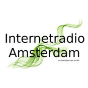 Internetradio Amsterdam