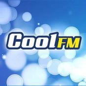 Cool FM 97.4 Belfast