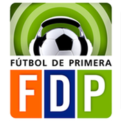 Fútbol de Primera Radio