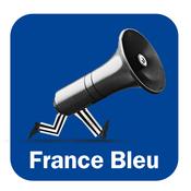 France Bleu Paris Région - 107.1 On est tous solidaires