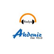 Radyo Akdeniz FM 95