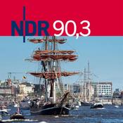 NDR 90,3 - Das Hamburger Hafenkonzert