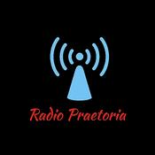 Radio Praetoria