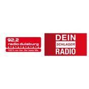 Radio Duisburg - Dein Schlager Radio