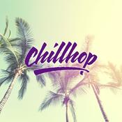 Chillhop
