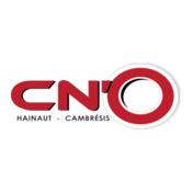 CN\'O