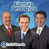 Fórmula Deportiva