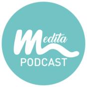 Medita Podcast. Meditación Guiada I Bienestar I Conexión I Autodescubrimiento.