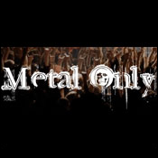 Metal Only