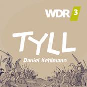 WDR 3 Hörspiel: TYLL