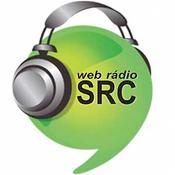 RadioSRC