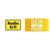 Radio Erft - Dein DeutschPop Radio