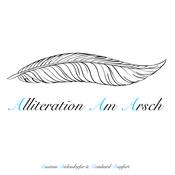 Alliteration Am A***h
