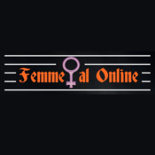 Femmetal