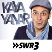 SWR3 - Kaya Yanar