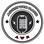 Assisi Web Radio