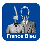 France Bleu Gironde - Le Grand Miam