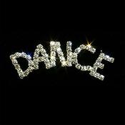 Miled Music Dance