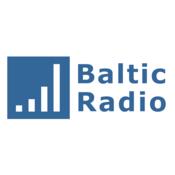 Baltic Radio 1