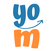 Yomusica