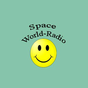 Spaceworld Radio