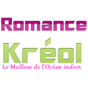 Romance Kréol