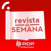 Antena 1 - REVISTA DE SEMANA