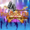 PopRockFM