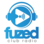 Fuzed Club Radio