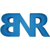 BN-Radio