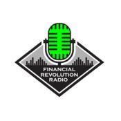 Financial Revolution Radio