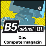 B5 aktuell - Das Computermagazin