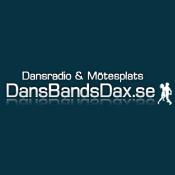 Dansbandsdax