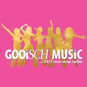 GOOISCH MUSIC