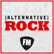 Alternative Rock | Best of Rock.FM