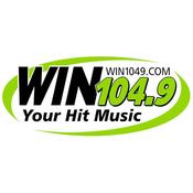 WINN - Win 104.9 FM
