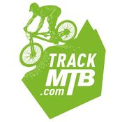 Track MTB - El Podcast