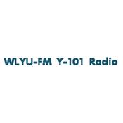 WLYP - 100.9 FM
