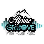Alpine Groove