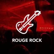 ROUGE ROCK