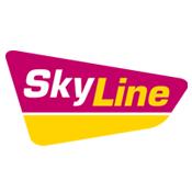 SkyLine FM