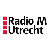 Radio M Utrecht