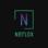 Nerlox Radio