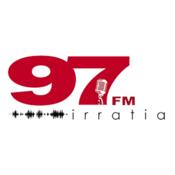 Irratia 97 FM