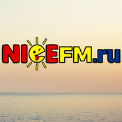Nicefm.ru