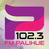 FM Palihue