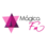 Mágica FM