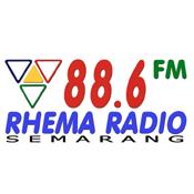Rhema Radio 88.6 FM