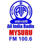 AIR Mysuru 100.6 FM