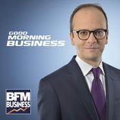 BFM - La chronique de Benaouda Abdeddaïm